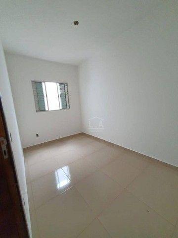 EM- Vende-se casa em Nazaré 130.000