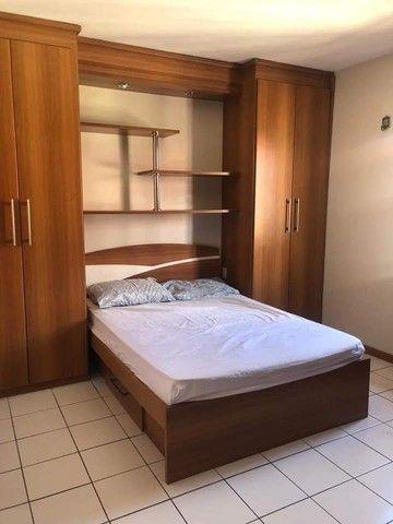 Konpenhagem apartamento com mobílias - Foto 2
