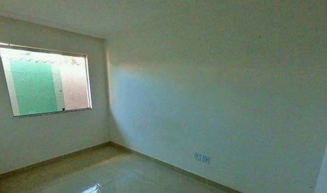 Pereira * Sua casa no Floramar. - Foto 9