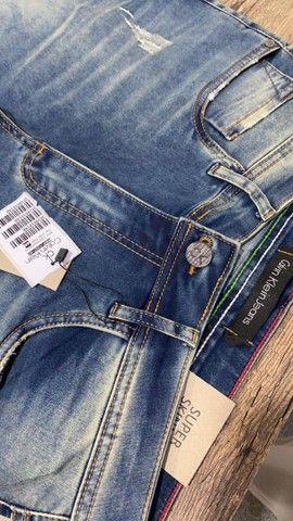 Calças Premium nova coleção