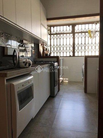 Apartamento à venda com 2 dormitórios em Jardim botânico, Porto alegre cod:300560 - Foto 6