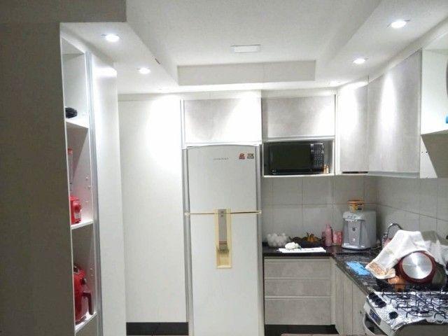 EM - Vende se Casa em Cidade Velha R$ 120.000 - Foto 2