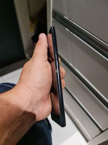 Samsung Galaxy A51 em estado de loja - Foto 5