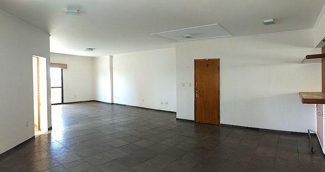 Ótimo apartamento no centro - Foto 2