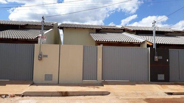 Casas novas - Foto 5