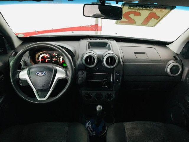 Ford EcoSport Ecosport Freestyle 1.6 16V (Flex) Flex Manual - Foto 5