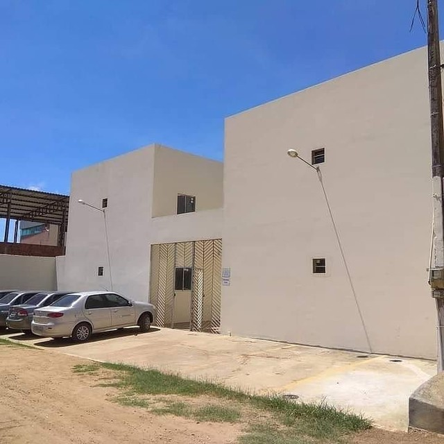 Aluga-se apartamento em Taquaritinga do norte-Pe - Foto 2