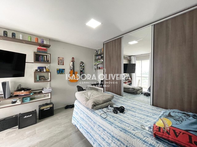 Cobertura Duplex 214m Mundi  - Foto 5