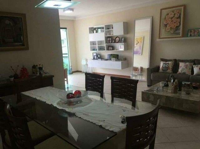 Vendo ou alugo excelente apartamento no bairro Jardim Vitória - Foto 3