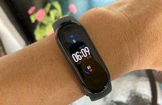 Promoção Smartwatch Amazfit a partir de R$199 - Foto 3