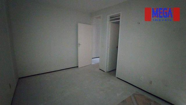 Casa com 3 suítes para alugar próximo à Av. Godofredo Maciel - Foto 8