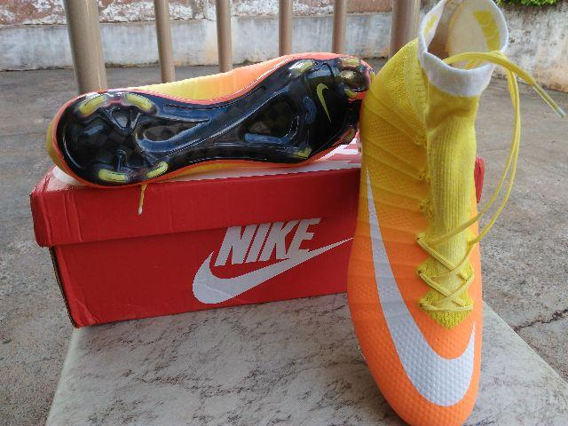 best loved 20a59 2be18 cheapest korki nike mercurial superfly olx 18901 c34dc