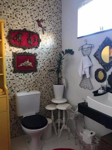 Sérgio Soares vende: Excelente casa em Condomínio de Alto padrão Vicente Pires - Foto 12