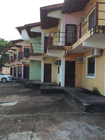 Aluga-se Kit net próximo Unic bairro Dom Aquino - Foto 2
