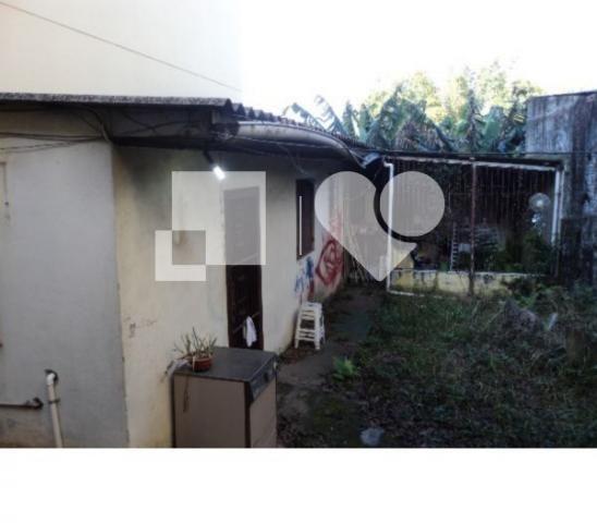 Escritório à venda em Marechal rondon, Canoas cod:219983 - Foto 4