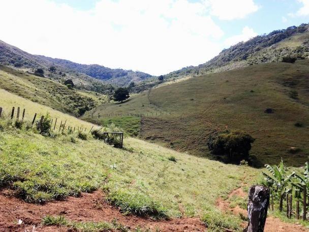 Fazenda em Iguai/BA com 1136 hectares - Foto 10