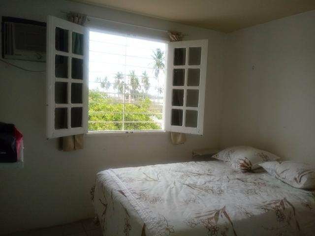 Aluguel Apartamento Praia direto com a proprietária - Foto 12