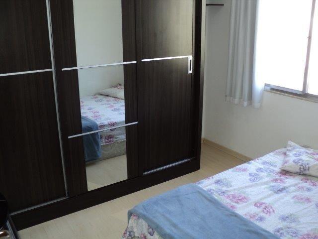 Rua Tenente Costa Excelente Apartamento 2 Quartos 48m² JBM212576 - Foto 5