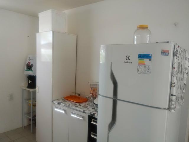 Aluguel Apartamento Praia direto com a proprietária - Foto 16