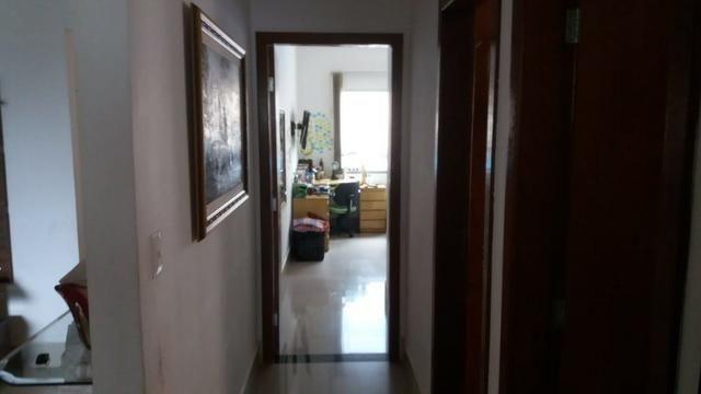 Vicente Pires! Condomínio estilo americano 3 quartos!!! - Foto 3