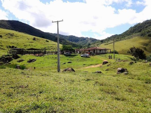 Fazenda em Iguai/BA com 1136 hectares - Foto 19