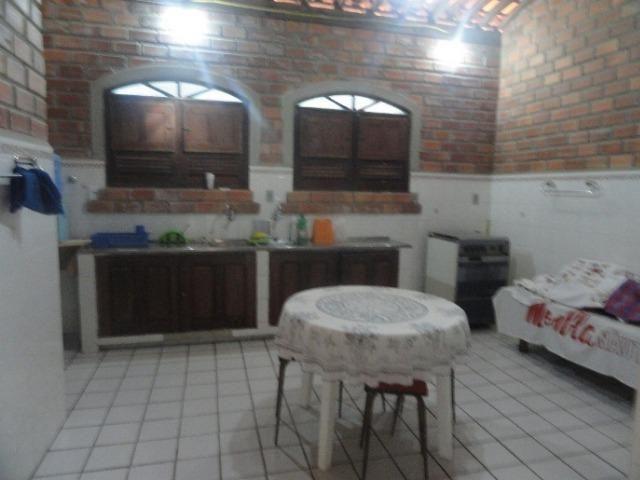 Chácara em Gravatá-PE com terreno de 2.000 m² - Ref. 274 - Foto 6