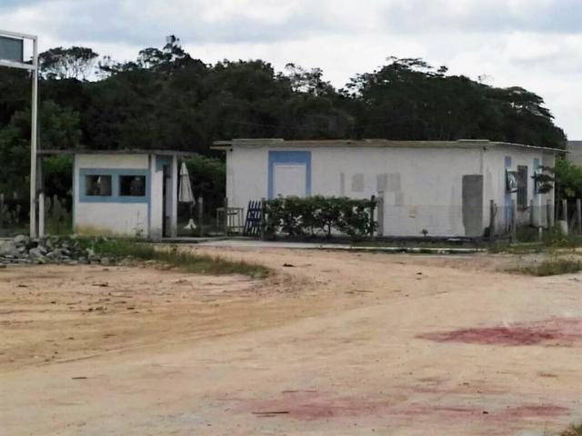 Terreno na BR em Porto Seguro - Foto 2