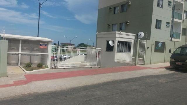 Apartamento para Venda Guarapari - Imperdível