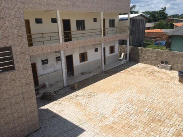 Universitario 1 atarantamento