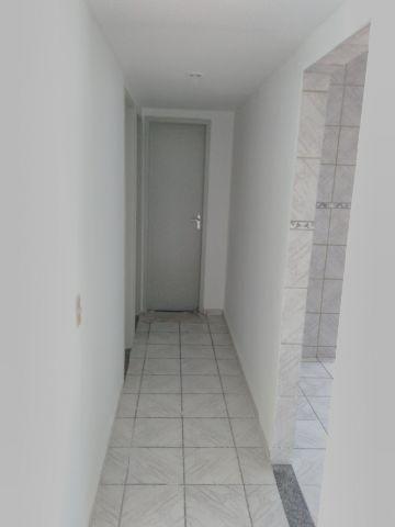Apartamento arruda