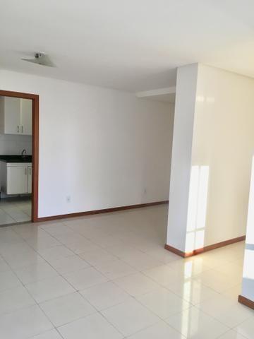 Apartamento Pituba Aquarius 3 Quartos