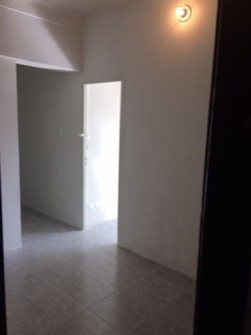 Apartamento 3 Quartos na Boa Vista Excelente Localização