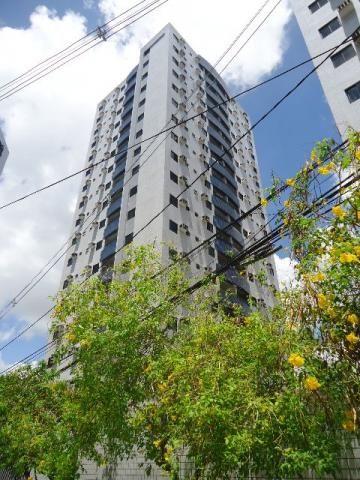 VDH1587 - Excelente localização no bairro da Torre