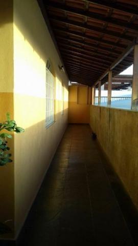 Apartamento Centro De Valadares