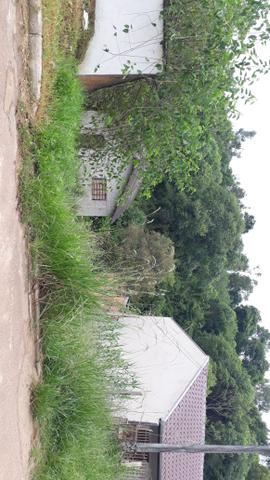 Terreno 409m2 bairro Tanguá - Foto 4