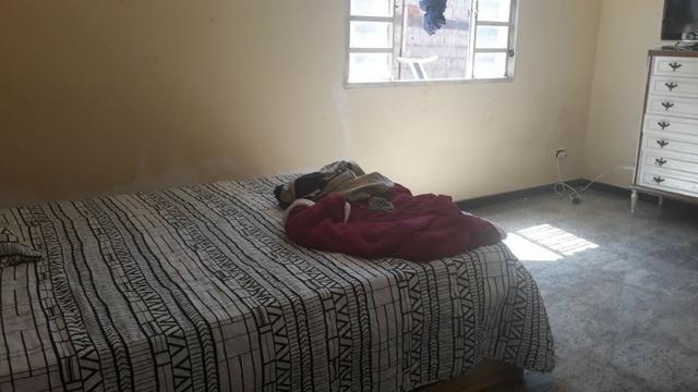 Oportunidade Casa Com 06 Quartos Aceita Imovel - Foto 9