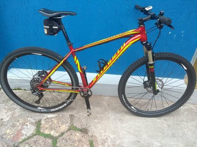 Ciclismo em Belo Horizonte e região 88f0bf7a5f3