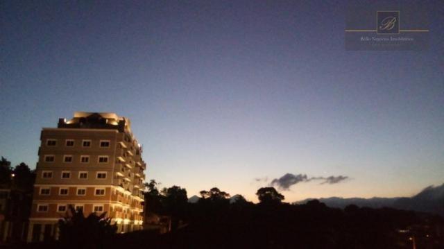 Apartamento com 2 dormitórios à venda, 60 m² por R$ 35.068 - Costa e Silva - Joinville/SC - Foto 2