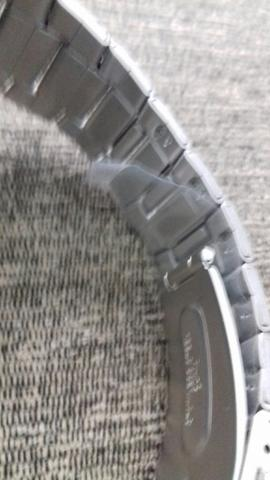 4fb9f38412a Relógio casio hora mundial modelo  ae-3000wd-1avdf - Bijouterias ...