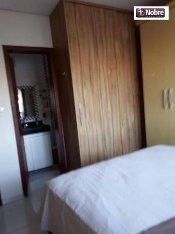 Apartamento a venda; Região Sul - Foto 11