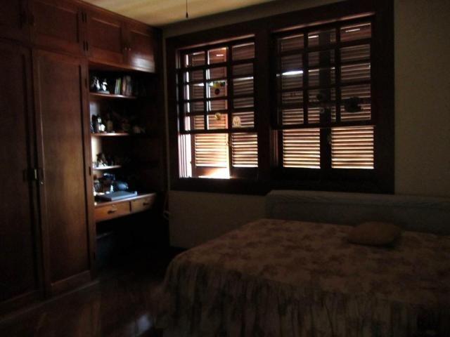 Casa com 3 dormitórios à venda, 415 m² por r$ 1.500.000 - caiçara - belo horizonte/mg - Foto 13