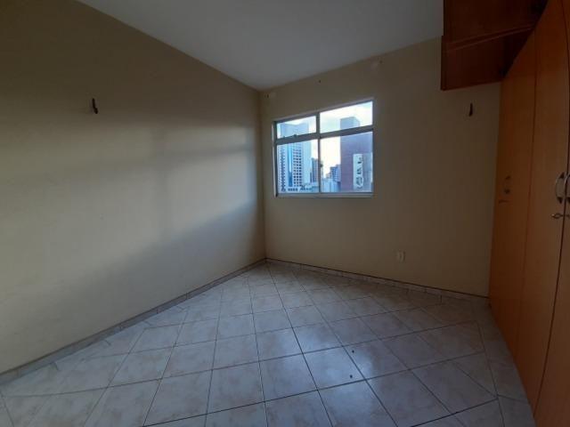 Varjota - Apartamento 110m² com 3 quartos e 2 vagas - Foto 15