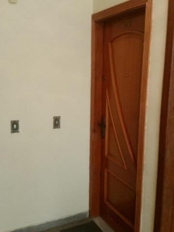 Apartamento com 2 dormitórios à venda, 60 m² por r$ 175.000,00 - cavalcanti - rio de janei - Foto 11