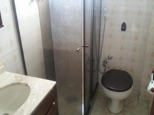 Apartamento com 2 dormitórios à venda, 60 m² por r$ 175.000,00 - cavalcanti - rio de janei - Foto 18