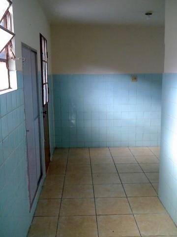 Casa com 3 dormitórios à venda, 300 m² por r$ 520.000,00 - caiçara - belo horizonte/mg - Foto 11
