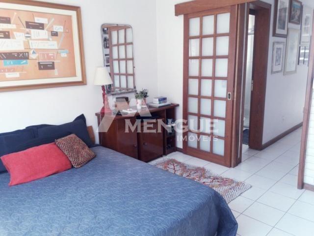 Apartamento à venda com 1 dormitórios em Centro histórico, Porto alegre cod:6542 - Foto 3