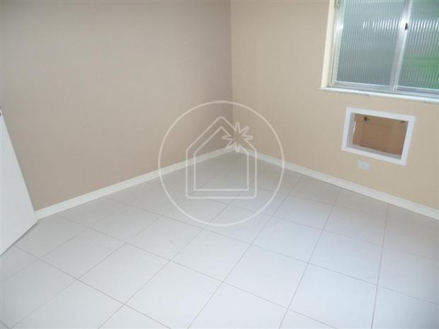 Apartamento à venda com 2 dormitórios cod:475518 - Foto 6