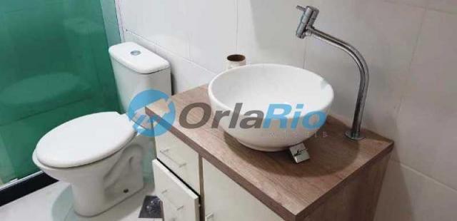 Apartamento para alugar com 2 dormitórios em Vila isabel, Rio de janeiro cod:LOAP20110 - Foto 9