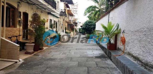 Apartamento para alugar com 2 dormitórios em Vila isabel, Rio de janeiro cod:LOAP20110 - Foto 7