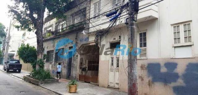 Apartamento para alugar com 2 dormitórios em Vila isabel, Rio de janeiro cod:LOAP20110 - Foto 15